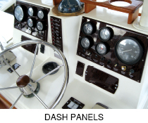 DashPanels