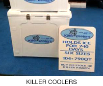 KillerCoolers