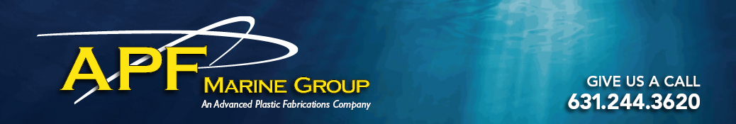 APF Marine Group