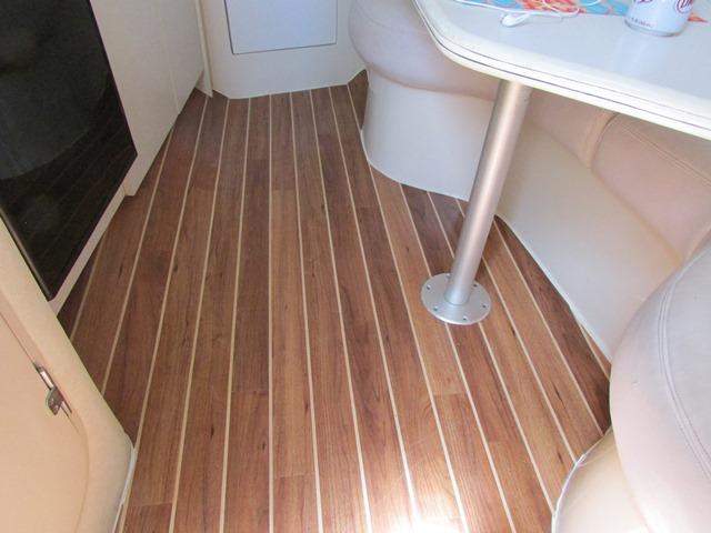 harbor island interior floors – apf marine group